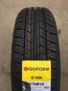Goform G520, 165/70 R13
