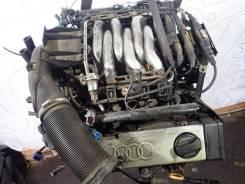 Двигатель в сборе. Audi 80, 8C/B4 Двигатель ABC. Под заказ