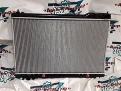 Радиатор Infiniti FX45 03 NS0009-FX45