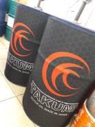 Takumi High Quality. 5W-30, синтетическое, 1,00л.