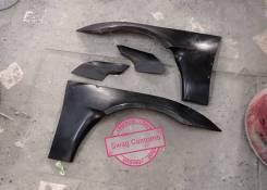 Крылья Toyota Chaser / Mark2 jzx100
