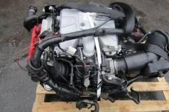 Двигатель CGW Audi A8 3.0 комплектный
