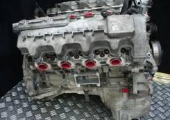 Двигатель 113.964 Mercedes ML 5.0