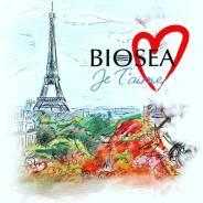 Менеджер в компанию Biosea на дому через интернет для женщин