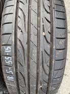 Dunlop, 185/55 R15.