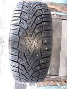 Gislaved Nord Frost 100, LT205/55R16