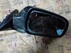 Зеркало заднего вида боковое. Nissan Cefiro, A32 Двигатель VQ20DE