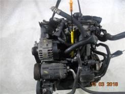 Двигатель в сборе. Audi A3, 8L1 ASZ, ATD, AXR. Под заказ