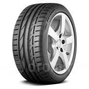 Bridgestone Potenza S001, 225/55 R16