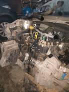 Двигатель в сборе. Renault: Pulse, Duster, Scenic, Dokker, Laguna, Talisman, Kangoo, Megane, Modus, Logan, Latitude, Fluence, Twingo, Clio Двигатели...