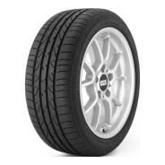 Bridgestone Potenza RE050, 215/40 R18 85Y