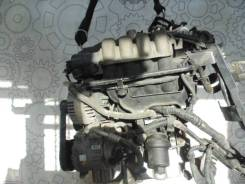 Двигатель в сборе. Audi A3, 8PA AXW. Под заказ