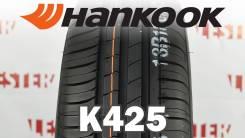 Hankook Kinergy Eco K425. Летние, 2019 год, без износа, 4 шт