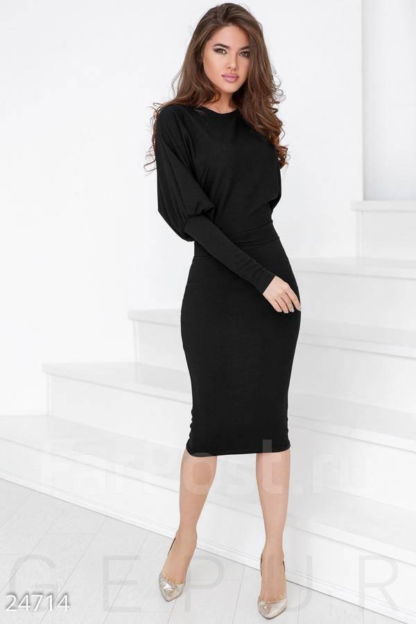 5307b04b20f Купить женские платья ! Цены.