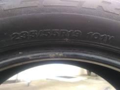 Bridgestone Dueler H/T, 235/55/19
