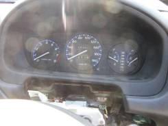 Панель приборов. Honda CR-V, RD1