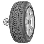 Goodyear UltraGrip Ice 2, 215/60 R16