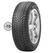 Pirelli Cinturato Winter, 195/45 R16