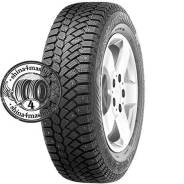 Gislaved Nord Frost 200 SUV ID, 255/50 R19