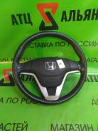 Руль HONDA CR-V, RE3, K24A, 278-0000233