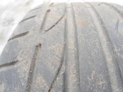 Bridgestone Potenza S001, 225/50 R16