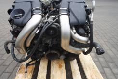 Двигатель 278928 GL166 5.0 как новый наличие
