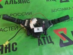 Шлейф-лента airbag NISSAN DUALIS, J10, MR20DE, 295-0000102