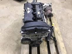 Двигатель в сборе. Mini: One, Hatch, Clubman, Roadster, Coupe Двигатели: N14B16, N14B16C