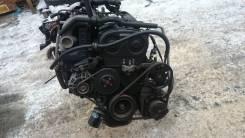 Продам двигатель по запчастям 4G15 Mitsubishi