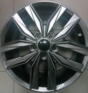 RAYS Daytona CX/k