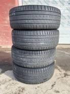 Pirelli Cinturato P1, 225/45R18