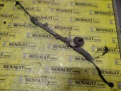 Рулевая рейка. Renault Megane Renault Fluence Двигатели: 5AM, F4R, H4M, K4M, K9K, M4R, R9M