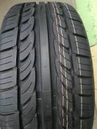 Triangle Group TR967, 245/40 R18