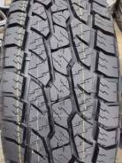 Triangle Group TR292, 225/75 R16