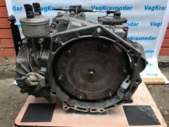 АКПП автомат Volkswagen Passat B6 2.0 FSI 09G