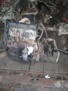 Двигатель 1.8 RP Passat B3