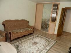 3-комнатная, улица Карла Маркса 143е. Железнодорожный, частное лицо, 68кв.м.