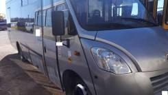 Неман 4202. Продается автобус междугородний , 31 место, С маршрутом, работой