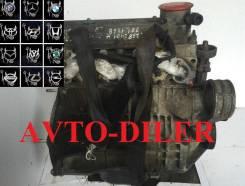 Двигатель Skoda Felicia 1.3 781.136B (94-01)