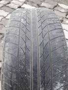 Bridgestone Regno GR-600E, 195/60R14