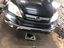 Бампер. Honda CR-V, RE3, RE4