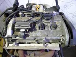 Двигатель в сборе. Audi A4, B5 ADR, APT, ARG. Под заказ