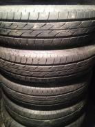 Bridgestone. Летние, 2015 год, 5%, 4 шт