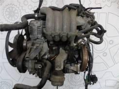 Двигатель в сборе. Audi A4, B5 Двигатели: ADR, APT, ARG. Под заказ