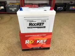 Rocket. 95А.ч., Прямая (правое), производство Корея