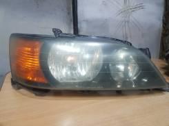 Фара правая Toyota Vista Ardeo sv50