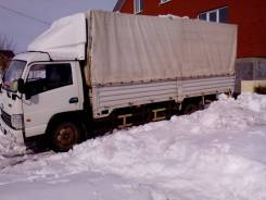 Baw Fenix. Продам грузовик BAW 3346, 3 168куб. см., 4 100кг., 4x2