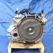 АКПП B97A для Хонда Аккорд 08-12 3,5л США