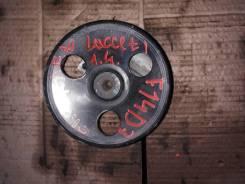 Гидроусилитель руля. Chevrolet Lacetti F14D3