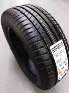 Bridgestone Turanza T005, 205/55R16 91W